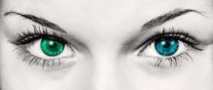eyes-586849_1280