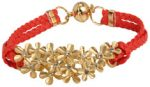 fsqvrr01.01f-roberto-by-rfm-giardino-armband