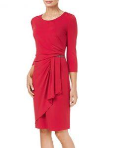 kleid-mit-seitlichem-drapee-detail-4058423348359-60513
