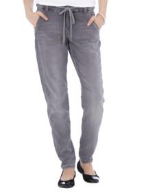 mac-sweat-jeans-mit-tunnelzug-hellgrau_9260174,2edebf,210x281f