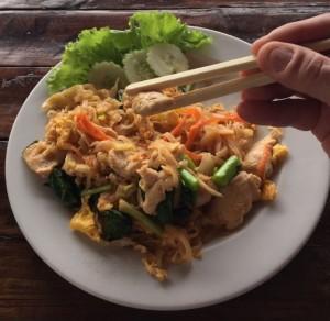 Thailand-Thaifood