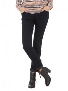 marc-o-polo-slim-fit-jeans-mit-stretch-anteil-marineblau_9339569,9d5674,x580f