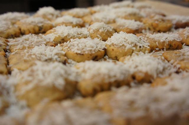pastries-266434_640