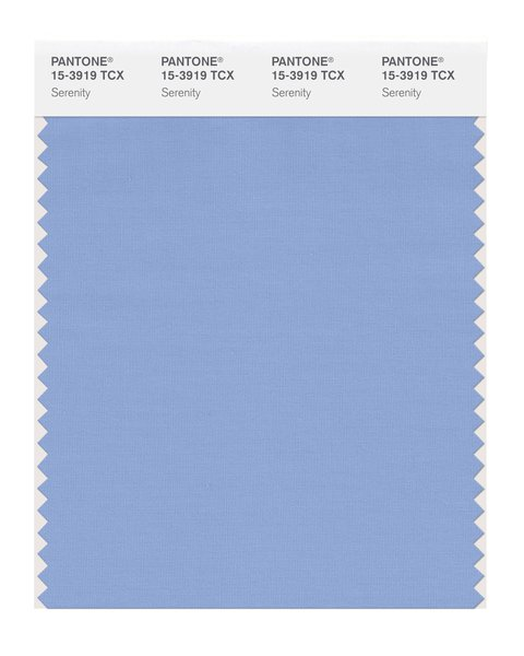 bpt571.01-pantone-farbe-des-jahres-2016-serenity