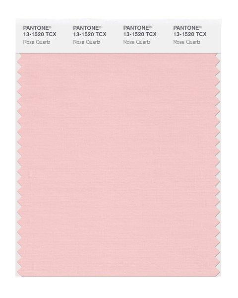fpt12.02-pantone-farbe-des-jahres-2016-rose-quartz